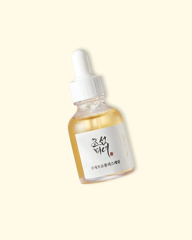 beauty-of-joseon-glow-serum